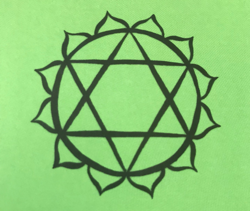 Open Your Heart Chakra to Love and Compassion
